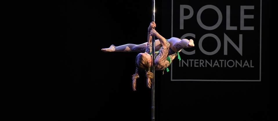 Pantera PoleCon