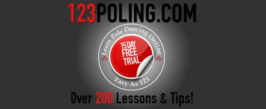 An Interview With Gold Sponsor, 123 Poling