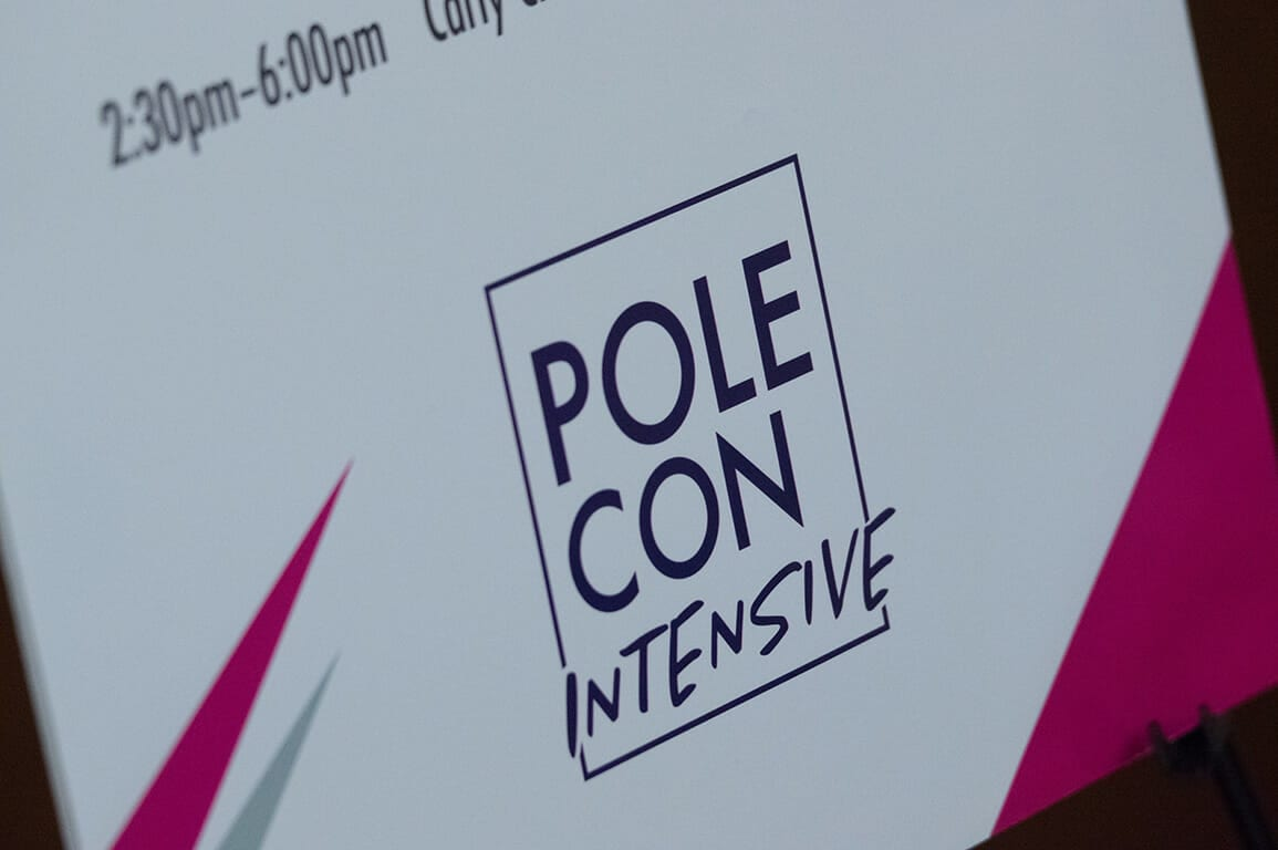 POLECON Intensive 2017-0173