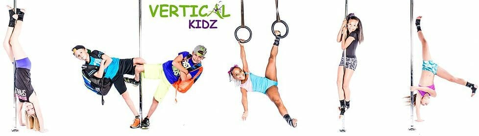Interview With Tanya Christopher (Vertical Kidz)