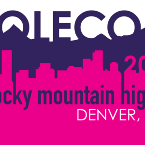 Press Release: Everyone Is Pole Dancing In Denver June 6-9  International Pole Convention