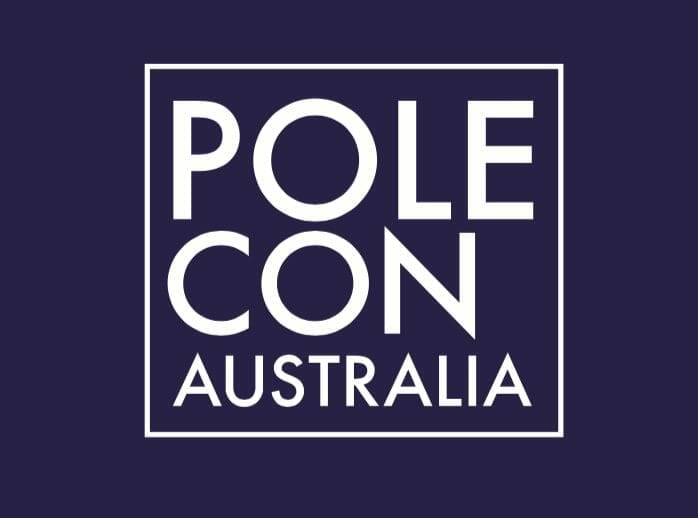 PoleCon Australia Now Open!