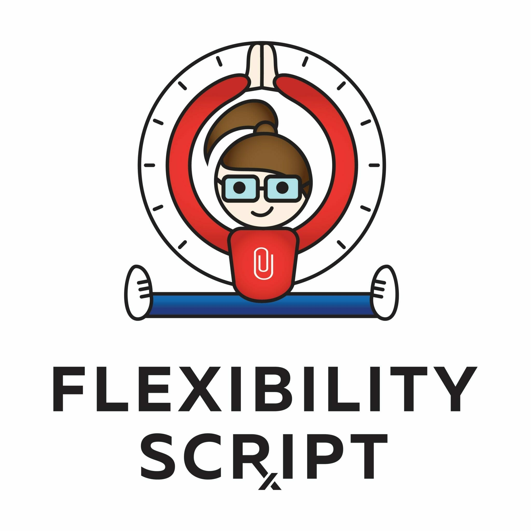 Flexibility Script