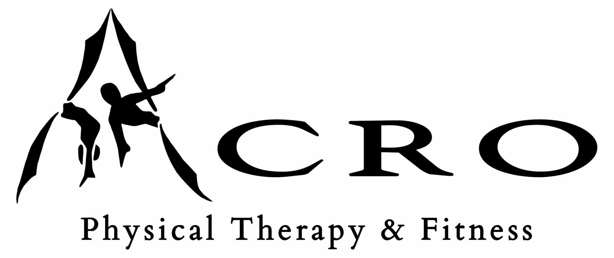 ACRO Physical Therapy & Fitness