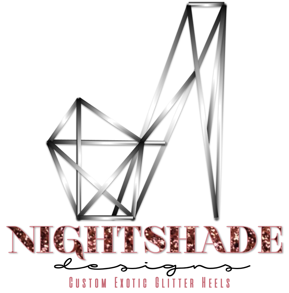 Nightshade Designs