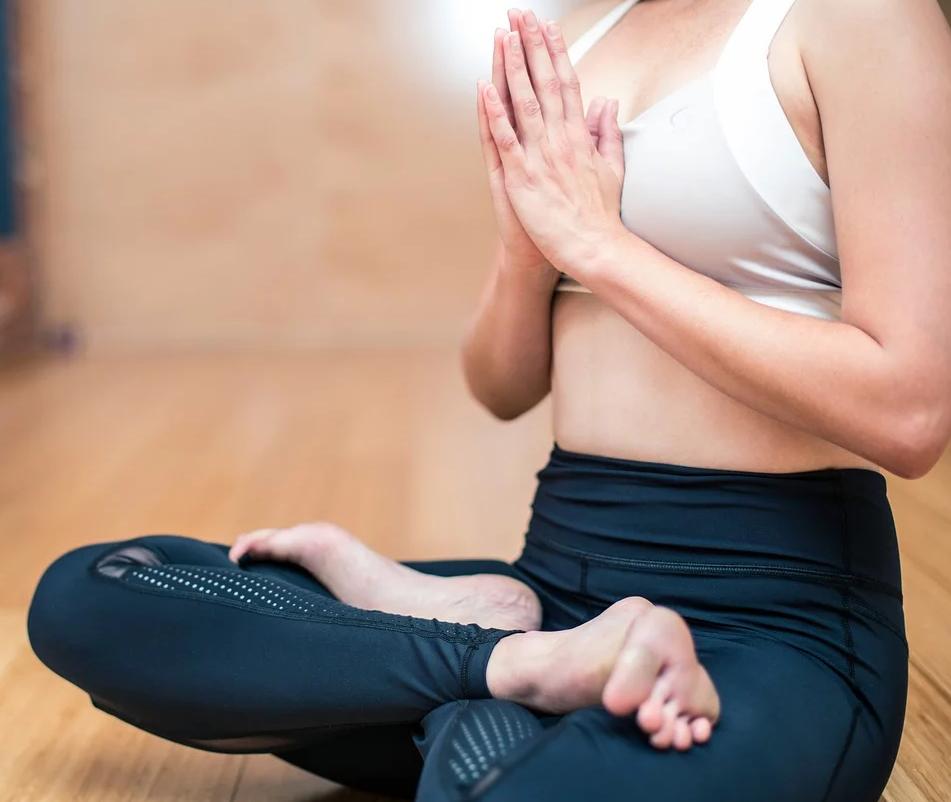 Meditation For Dancers: How To Get Started