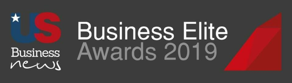 US Business News Awards