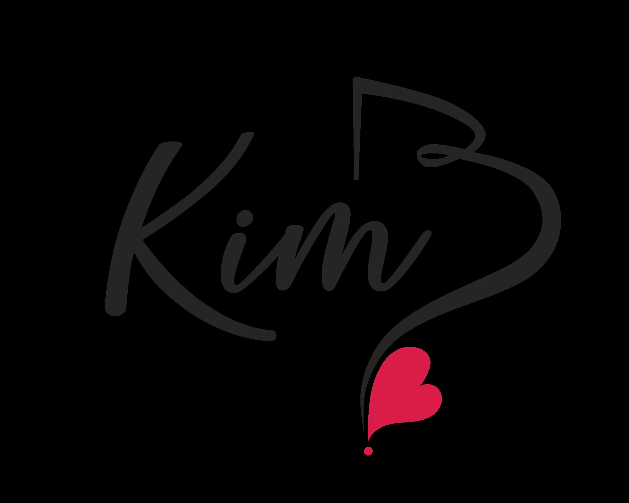 By KimB